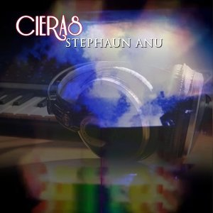 Stephaun Anu 歌手頭像