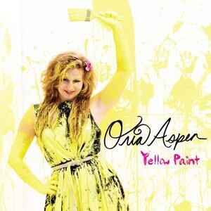 Oria Aspen 歌手頭像