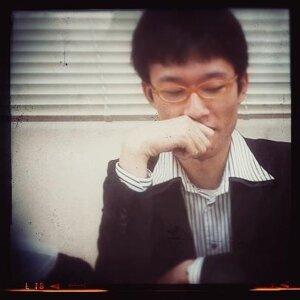 teruyuki shiraiwa 歌手頭像