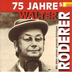 Walter Roderer 歌手頭像