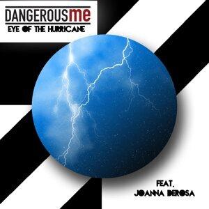 Dangerous Me 歌手頭像