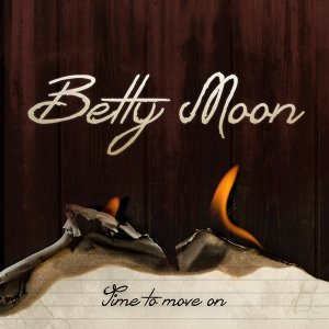 Betty Moon
