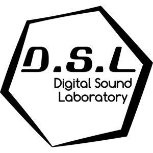 D.S.L 歌手頭像