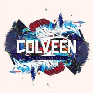 Colveen