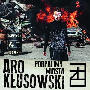ARO Kłusowski