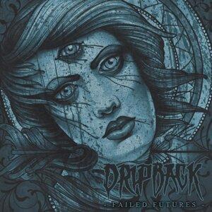 Dripback