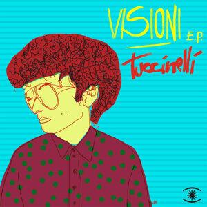 Tuccinelli 歌手頭像