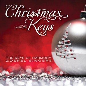 The Keys of Harmony Gospel Singers 歌手頭像
