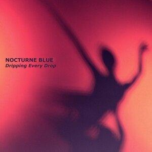 Nocturne Blue 歌手頭像