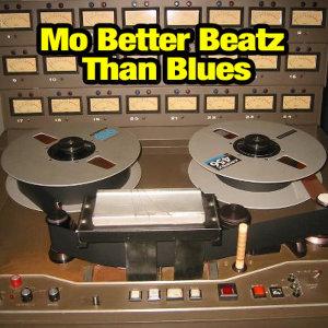 Mo Beatz 歌手頭像
