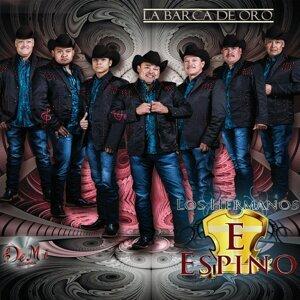 Los Hermanos Espino 歌手頭像