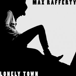 Max Rafferty 歌手頭像