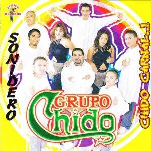 Grupo Chido 歌手頭像