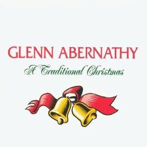 Glenn Abernathy 歌手頭像