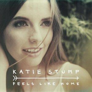 Katie Stump 歌手頭像