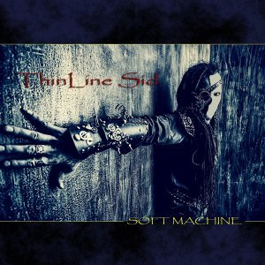 ThinLine Sid 歌手頭像