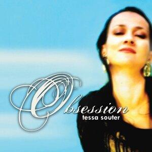Tessa Souter 歌手頭像