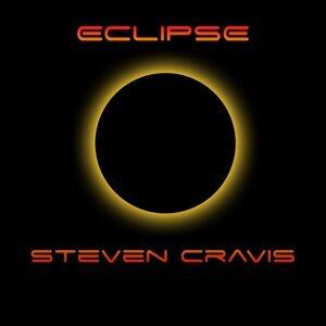 Steven Cravis