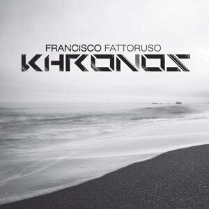 Francisco Fattoruso