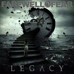 Farewell 2 Fear 歌手頭像