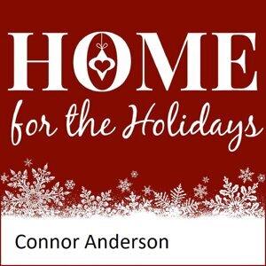 Connor Anderson 歌手頭像