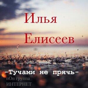 Илья Елисеев 歌手頭像