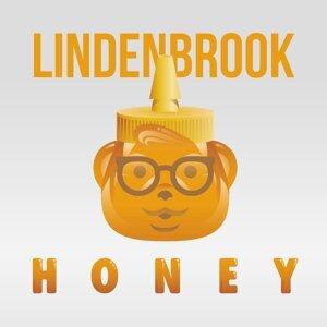 Lindenbrook