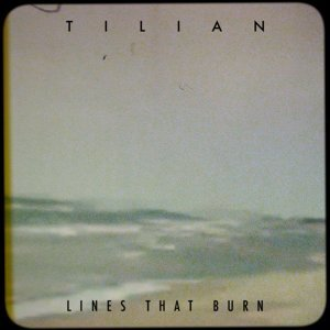 Tilian 歌手頭像