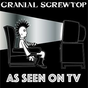 Cranial Screwtop 歌手頭像