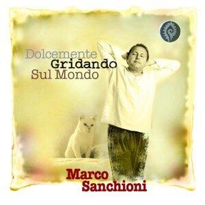 Marco Sanchioni 歌手頭像