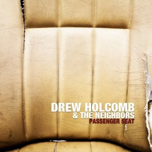 Drew Holcomb & the Neighbors 歌手頭像