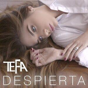 Tefa 歌手頭像