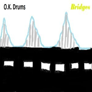 O.K. Drums 歌手頭像