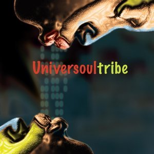 Universoultribe 歌手頭像