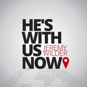 Jeremy Wilder 歌手頭像