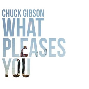 Chuck Gibson 歌手頭像