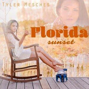 Tyler Mesches 歌手頭像