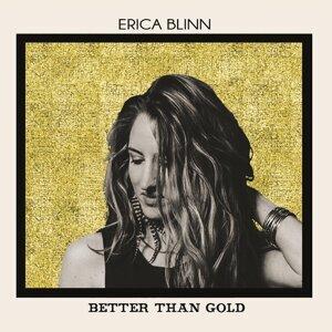 Erica Blinn 歌手頭像