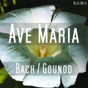 Ave Maria ( Bach , Gounod ) 歌手頭像