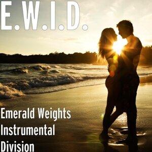 E.W.I.D. 歌手頭像