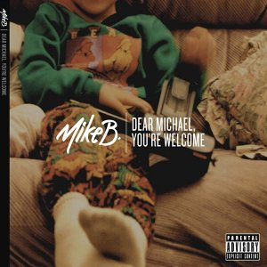 Mike B.