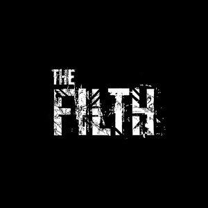 The Filth 歌手頭像