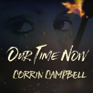 Corrin Campbell