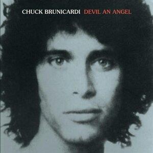 Chuck Brunicardi 歌手頭像
