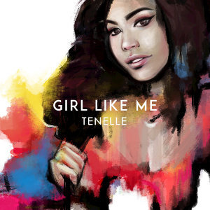Tenelle 歌手頭像