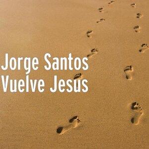 Jorge Santos 歌手頭像
