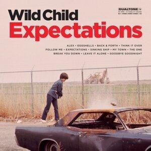 Wild Child 歌手頭像
