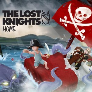 The Lost Knights