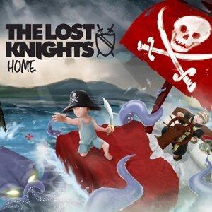 The Lost Knights 歌手頭像