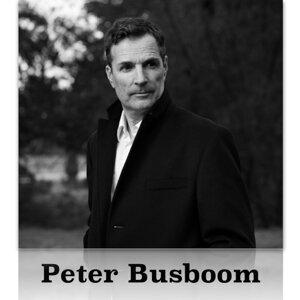 Peter Busboom 歌手頭像